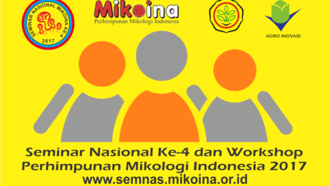 Semnas Ke-4 dan Workshop Mikoina